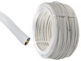 Провода, труба гофрированная