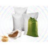 Пакеты, мешки