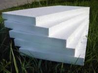 Пенопласт ПСБ-с-15 Размер 1000*1000* 50мм