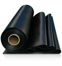 Стеклоизол СП-3,0 основа ХОЛСТ 15м (пленка) вес 45кг