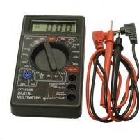 Мультиметр DT 830 B цифровой