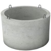 Кольцо колодезное КС 7-9-1 D=700мм, Н=900мм. Вес400кг.
