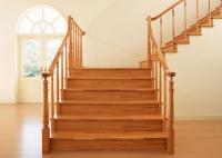 Ступень деревянная 40*300*1000мм