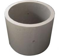 Кольцо колодезное доборное КС 10-45 D=1000мм, Н=450мм