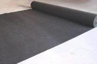 Геотекстиль 100гр/м2, размер 1,6*25 (40м2)