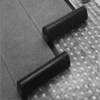 Стеклоизол ЭК-3,5 основа ст. ткань (крошка) 10м2