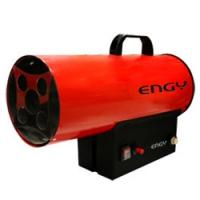 Тепловая пушка ENGY GH-15 9066, газовая, 15кВт