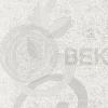 Панель ПВХ ВЕК Шелкография жемчужная 0,25*2,7 м