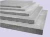 ЦСП (цементно-стружечная плита) размер 1250*2700*16мм