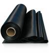 Стеклоизол ЭП-2,5 основа ст. холст 10м2 (пленка)(36шт/под)