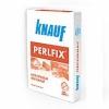Клей Перлфикс гипсовый монтажный 30кг KNAUF(для ГКЛ, пенополист.плит)