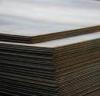Лист х/к 3,0*1250*2500мм (холоднокатный)