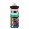 Краска аэрозоль KUDO синий RAL5005, 520мл (для металлочерепицы)