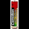 Батарейка Camelion Plus Alkaline LR03-РВ24 (AAА) мизинчиковая