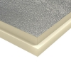 Плиты теплоизоляционные LOGICPIR Балкон1185*585*50 (5шт/уп)