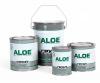 Грунт ALOE ГФ-021 светло-серый, вес 6кг