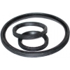 Кольцо уплотнительное канализ. d-50