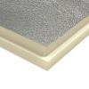 Плиты теплоизоляционные LOGICPIR Балкон1200*600*20 (12шт/уп)
