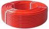 Труба для теплого пола 16*2мм REX VALTEC с антидиффузионным слоем (красная)