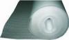 Пенополистирол подложка 3мм*1,05м