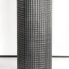 Сетка сварная оцинкованная Яч.25*25*1,6мм. Шир1м (25м)