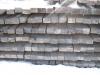 Брусок 30*50*3000мм 1-2 сорт. (сосна, ель)
