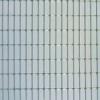 Сетка сварная оцинк.яч.25*12,5*1,6мм Шир.1м (25м)