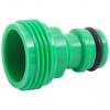 Адаптер 3/4 наруж. резьба (для полива)   HL015