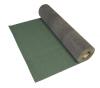 Ендовый ковер 1х10 м зеленый для бит.черепицы