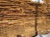 Доска 50*150*6000мм  сосна, ель (22,2шт/м3)