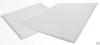 Панель ПВХ мат. FineLine NEW Белый 0,25*3м*8мм (1у=8шт/6м2)