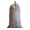 Керамзит фракция 10-20 мм, мешок ~ 50литров (средний)