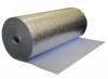 Теплоизофол фольгир. для теплого пола 5мм*1,2м (25м/п)