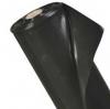 Пленка полиэтилен 1,5м рукав, черный, 120мкр (100м)