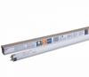 Лампа люминесцентная L18W/765 G13 OSRAM