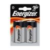 Батарейка Energiizer Alkaline LR20 для газ.колонки