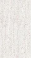 Панель ПВХ Орто Морские звезды фон (611/1) 0,25*2,7м (1уп=10шт/6,75м2)