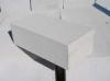 Блок из ячеистого бетона D500. Размер 200*288*600мм. Вес 19,6кг.(Липецкий)