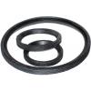 Кольцо уплотнительное канализ. d-110