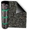 Линокром ХКП-4,6 осн. ст.холст 10м2 (крошка) (25рул/под)