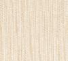 Панель ПВХ ламинир. Век Веницианский персик (2V  9056) 0,25*2,7м (1уп=10шт/6,75м2)