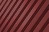 Проф.лист С-21 вишневый RAL 3005 размер 6000*1050*0,45мм
