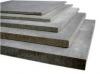 ЦСП (цементно-стружечная плита) размер 1250*2700*12мм (55кг)