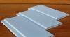 Вагонка ПВХ Белый 0,1*3м (1уп=10шт/3м2)