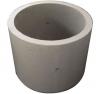 Кольцо колодезное доборное КС 7,5-6  D=700мм, Н=600мм