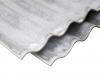 Шифер 8 волновый серый  пр-ль Белгород, размер 1130*1750*5,2мм. Вес 22кг  (125 шт /под)