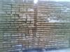 Доска 40*150*6000мм 1сорт сосна, ель (27,8шт/м3)