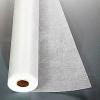 Стеклохолст шир. 1м, плотность 40гр/м2 (40м/рул)