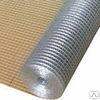 Сетка сварная оцинк. Ячейка 10*10*0,8 шир.1м (15м)