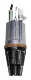 Насос Водолей-3 220Вт, 10м нижн.забор, Н=40см